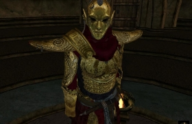 Lord Nerevar Indoril Mora_1