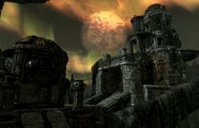Неустойчивая башня_3