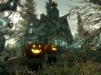 http://anvilbay.ru/media/images/2012-12/Witch%20house%201_s.jpg