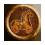 """Деревянный коник - победителю конкурса скриншотов """"Кони привередливые"""""""