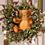 Плюшевый мишка - приз зрительских симпатий на Фестивале Конец страды - 2014