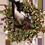 """Фермер  -  за победу на конкурсе скриншотов """"Портрет фермера"""" - 2014"""