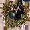 """Дудочник  -  за победу на скриноконкурсе """"Борьба с вредителями"""" - 2014"""