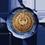 Друг Скайрима - монетка на удачу!