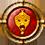 Золотая Маска  - лучшему ФРПГ-шнику  (ПП 2013 года)