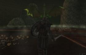 Morrowind_11