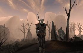 Morrowind_12