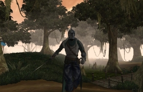 Morrowind_15