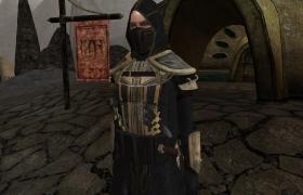 Morrowind_16