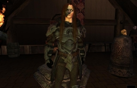 Morrowind_17