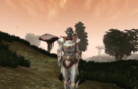Morrowind_19