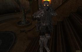 Morrowind_21