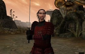Morrowind_25