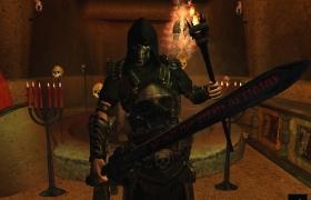 Morrowind_26