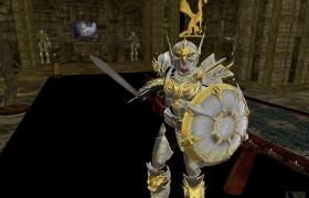 Morrowind_28