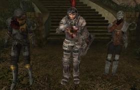 Morrowind_29