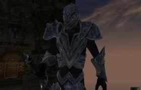Morrowind_30