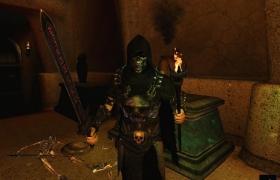 Morrowind_32