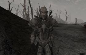 Morrowind_36