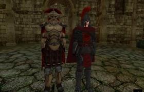 Morrowind_38