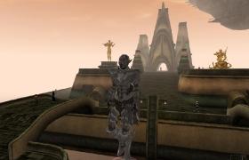 Morrowind_42