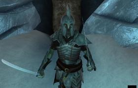 Morrowind_45