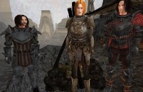 Morrowind_47