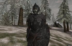 Morrowind_49