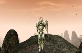 Morrowind_51