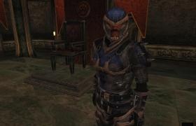 Morrowind_53