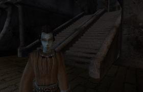 Morrowind_57