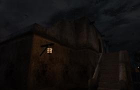 Morrowind_58