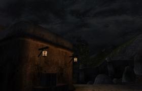Morrowind_59
