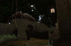 Morrowind_61