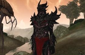 Morrowind_65