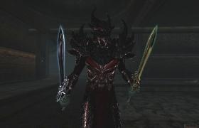 Morrowind_67
