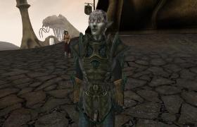 Morrowind_68