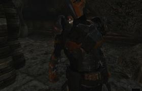 Morrowind_73