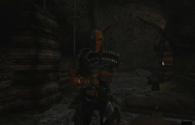 Morrowind_74