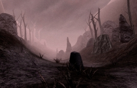 Morrowind_81